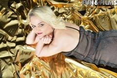 alexa-gold-20-03-17-348
