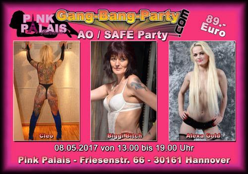 gang-bang-pink-palais