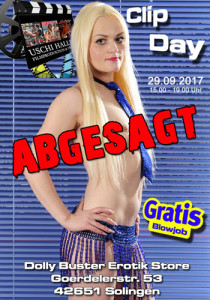 clip-day-alexa-gold-abgesag